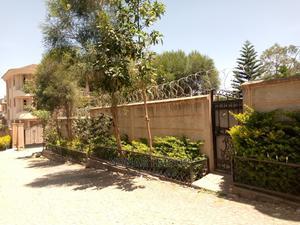 የሚሸጥ ቦታ ሲኤምሲ ፀሀይ ሪልስቴት ጀርባ ሚኒስትሮች ሰፈር | Land & Plots For Sale for sale in Addis Ababa, Yeka