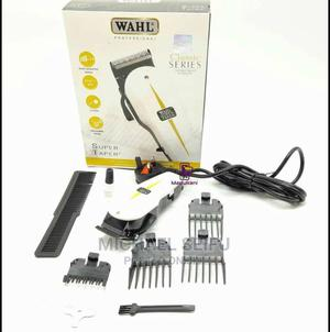 Electric Hair Clipper   Tools & Accessories for sale in Addis Ababa, Bole
