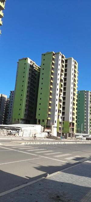 2bdrm Condo in አያት 49 አካባቢ, Bole for Sale   Houses & Apartments For Sale for sale in Addis Ababa, Bole