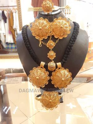 JH Quality | Jewelry for sale in Addis Ababa, Bole