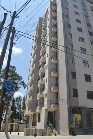 100% Completed Luxury Apartments for Sell | Houses & Apartments For Sale for sale in Addis Ababa, Bole