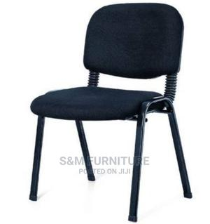 Guest Chair | Furniture for sale in Addis Ababa, Bole