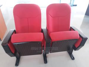 Cinema Chair | Furniture for sale in Addis Ababa, Bole