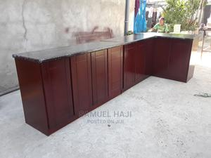 Kitchen Cabinets   Furniture for sale in Addis Ababa, Nifas Silk-Lafto