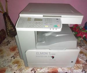 Printer for Sale | Printers & Scanners for sale in Addis Ababa, Kolfe Keranio