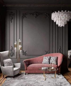 King Size Sofa   Furniture for sale in Addis Ababa, Bole