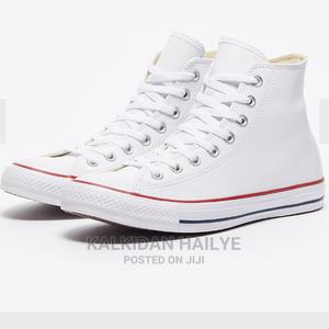 All Star Converse | Shoes for sale in Addis Ababa, Addis Ketema