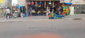 የማሸጥ የኮንዶሚኒየም ቤት ሱቅ | Commercial Property For Sale for sale in Addis Ababa, Bole