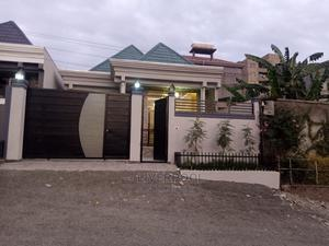 Furnished 3bdrm House in Sun, Bole for Sale | Houses & Apartments For Sale for sale in Addis Ababa, Bole