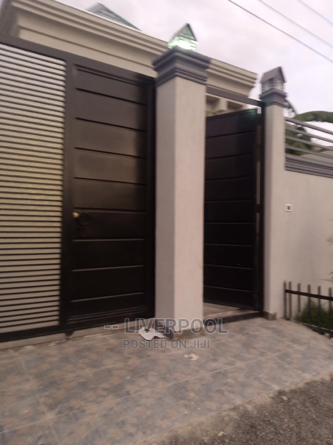 Furnished 3bdrm House in Sun, Bole for Sale | Houses & Apartments For Sale for sale in Bole, Addis Ababa, Ethiopia