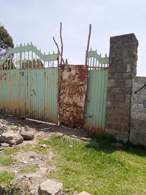 በጣም ምርጥ መሰረት የወጣለት ቦታ አያት | Land & Plots For Sale for sale in Addis Ababa, Bole