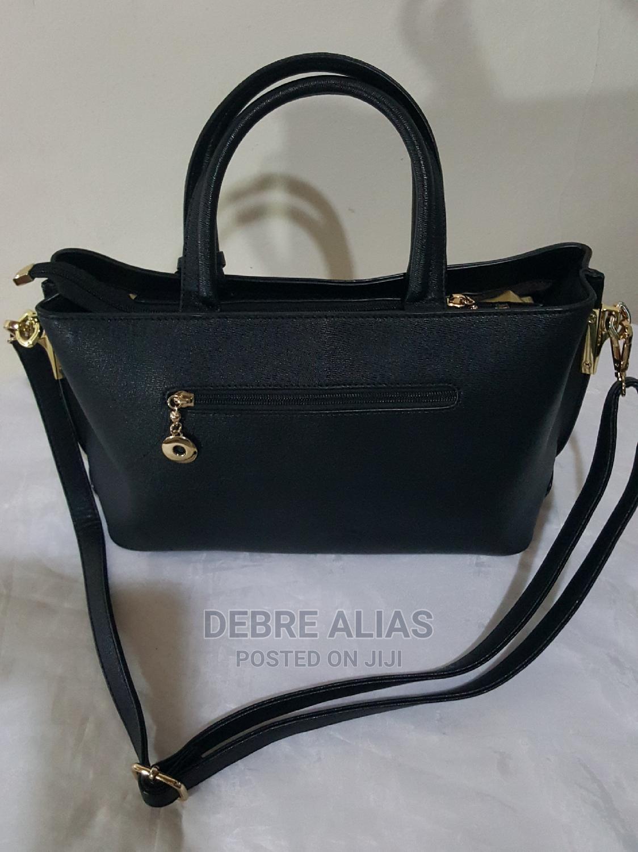 Brand New Women Hand Bag