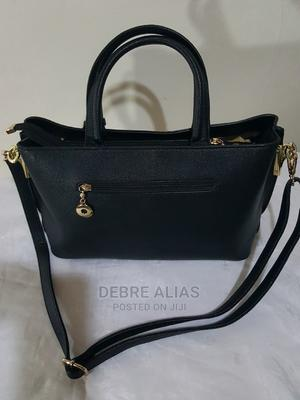 Brand New Women Hand Bag | Bags for sale in Addis Ababa, Arada