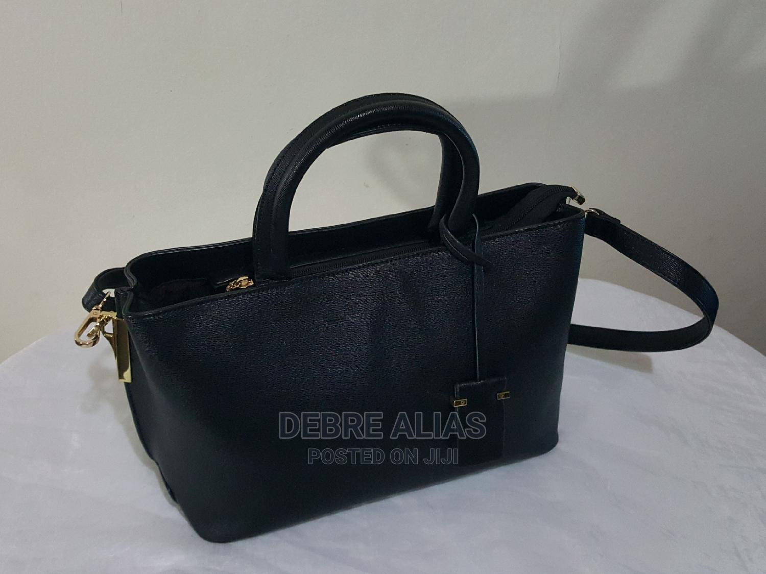 Brand New Women Hand Bag | Bags for sale in Arada, Addis Ababa, Ethiopia