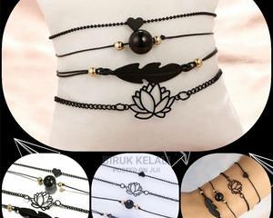 Set Bracelet | Jewelry for sale in Addis Ababa, Bole