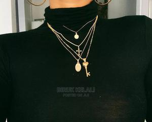 Set Necklace for Womens | Jewelry for sale in Addis Ababa, Bole