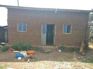 1bdrm House in Oromia-Finfinne for Sale | Houses & Apartments For Sale for sale in Oromia Region, Oromia-Finfinne