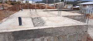G+3 መሠረት ያለቀለት | Land & Plots For Sale for sale in Oromia Region, Oromia-Finfinne