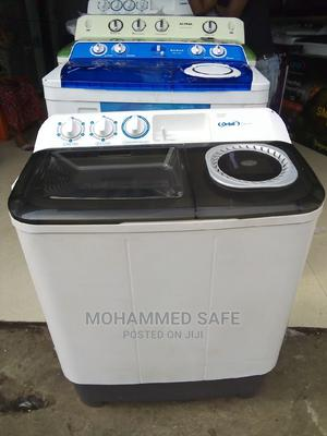 Orbit Washing Machine 10 Kg   Home Appliances for sale in Addis Ababa, Arada