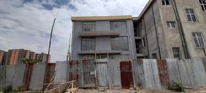 የሚሸጥ G+2 ቤት ቦታ አያት አየር መንገድ አካባቢ | Houses & Apartments For Sale for sale in Addis Ababa, Bole