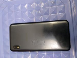 Samsung Galaxy M10 32 GB Gray | Mobile Phones for sale in Addis Ababa, Addis Ketema