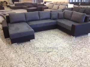L Shape Sofa   Furniture for sale in Addis Ababa, Bole