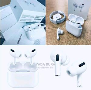 Airpods Pro | Headphones for sale in Addis Ababa, Bole