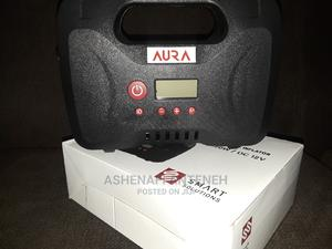 Aura Compact Car Tire Inflator   Vehicle Parts & Accessories for sale in Addis Ababa, Nifas Silk-Lafto