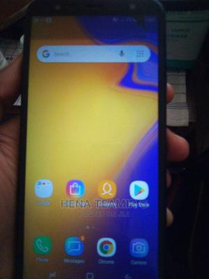 Samsung Galaxy J4 Core 16 GB Black | Mobile Phones for sale in Addis Ababa, Kolfe Keranio