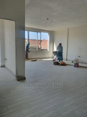 3bdrm Condo in Getas Real Estate, Bole for Sale | Houses & Apartments For Sale for sale in Addis Ababa, Bole