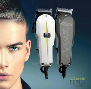 Wahl Hair Clippers   Tools & Accessories for sale in Addis Ababa, Bole