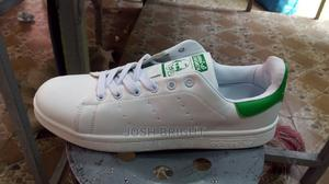 Original Adidas Stan Smith Shoe | Shoes for sale in Addis Ababa, Arada