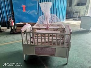 Baby Bed 🛌 | Children's Furniture for sale in Addis Ababa, Addis Ketema