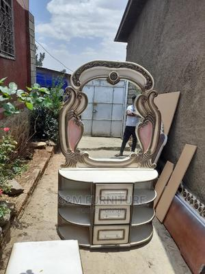Dressing S M | Furniture for sale in Addis Ababa, Bole