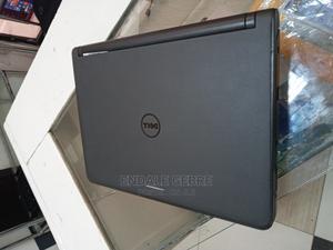 New Laptop Dell Alienware 17 R3 4GB Intel Core I5 SSD 500GB | Laptops & Computers for sale in Addis Ababa, Bole