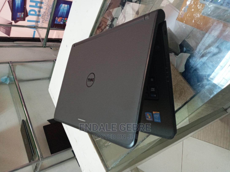 New Laptop Dell Alienware 17 R3 4GB Intel Core I5 SSD 500GB | Laptops & Computers for sale in Bole, Addis Ababa, Ethiopia