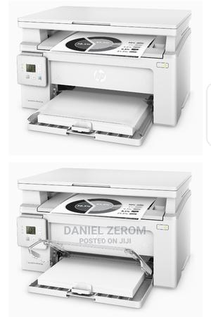 Hp Laser Jetprinter M130a | Printers & Scanners for sale in Addis Ababa, Nifas Silk-Lafto