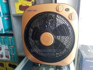 Air Circulator Fan | Home Appliances for sale in Addis Ababa, Arada
