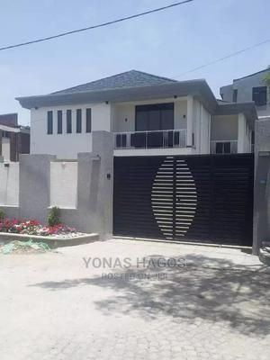 8bdrm House in ኤመራልድ, Bole for Sale   Houses & Apartments For Sale for sale in Addis Ababa, Bole