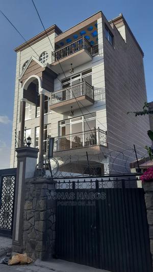 5bdrm House in ኤመራልድ, Bole for Sale | Houses & Apartments For Sale for sale in Addis Ababa, Bole