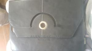 """Universal Tablet Cover(10"""")   Accessories for Mobile Phones & Tablets for sale in Addis Ababa, Yeka"""