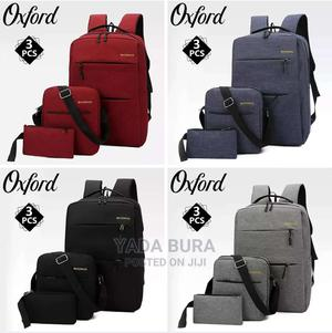 Oxford Bags | Bags for sale in Addis Ababa, Bole