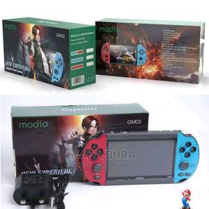Kids And Adult Game | Video Game Consoles for sale in Addis Ababa, Bole