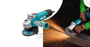 Total Angle Grinder 800W | Electrical Hand Tools for sale in Addis Ababa, Arada