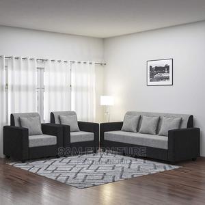 L Shape Sofa | Furniture for sale in Addis Ababa, Bole