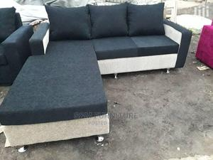 Bed Sofa Design | Furniture for sale in Addis Ababa, Bole