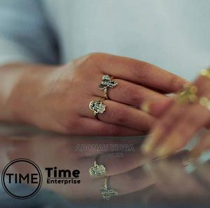 Ladies Set Rings | Jewelry for sale in Addis Ababa, Bole