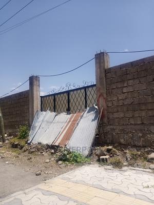 እጂግ ምርጥ ቦታ Cmc ኮምፓውንድ | Land & Plots For Sale for sale in Addis Ababa, Bole