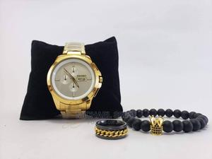 SEIKO Watches | Watches for sale in Addis Ababa, Bole