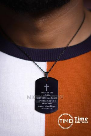 Biblical Necklaces   Jewelry for sale in Addis Ababa, Bole